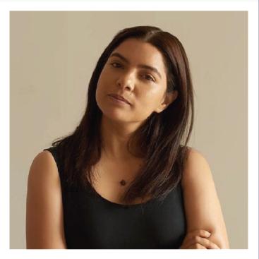 Rajshri Deshpande, Indian Actress and Activist - Founder of Nabhangan Foundation