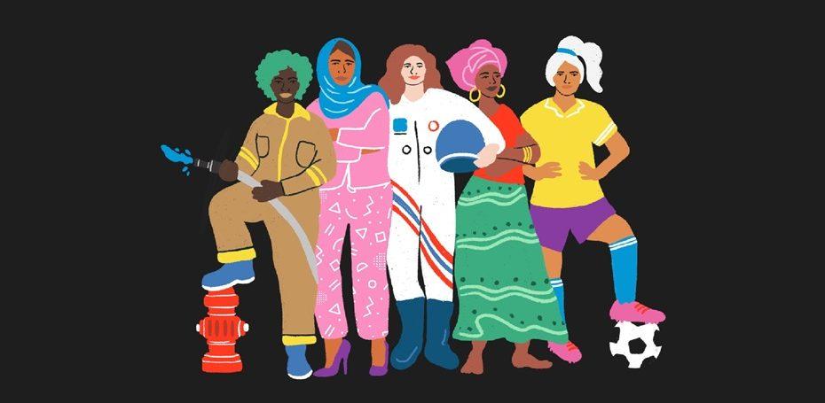 iwd2021-leadership-banner-Womens-Day-Theme-Indian-Speaker-Bureau