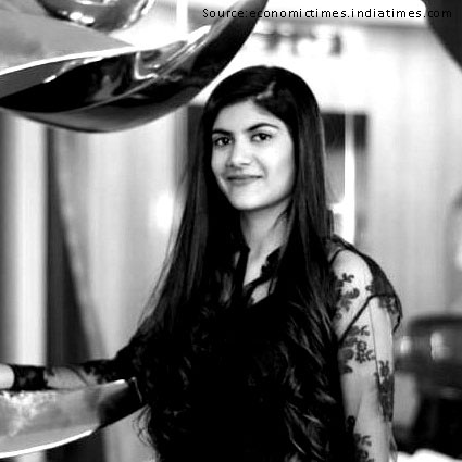 Ananya Birla