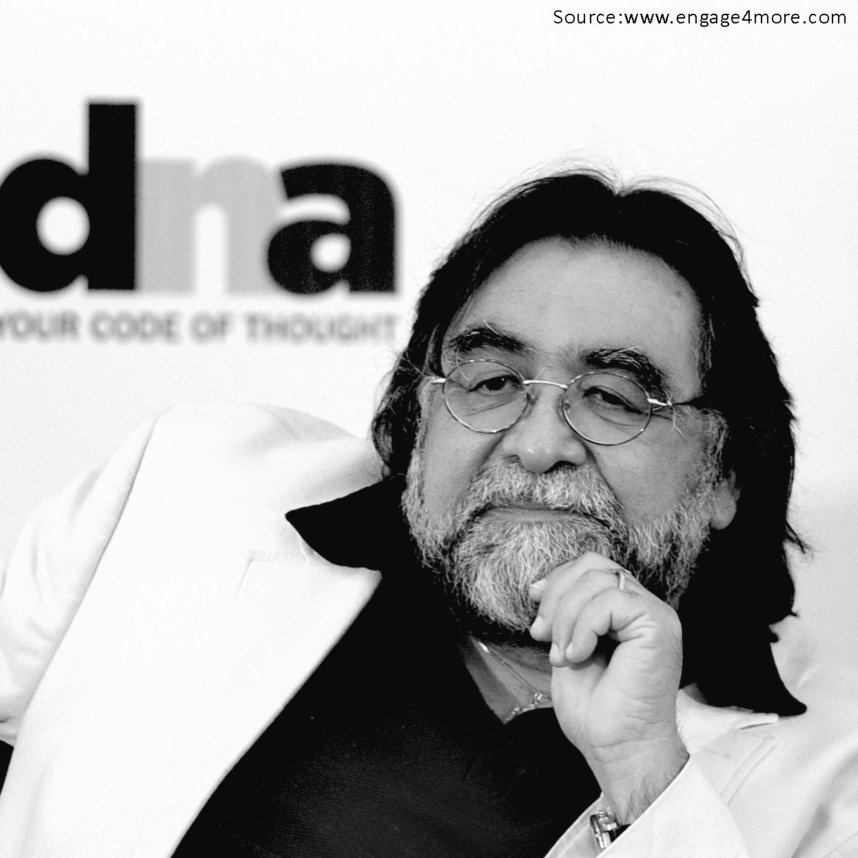 Prahlad Kakkar