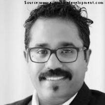 Jay Kumar Hariharan