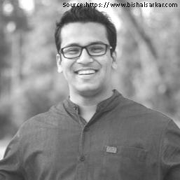 Bishal Sarkar