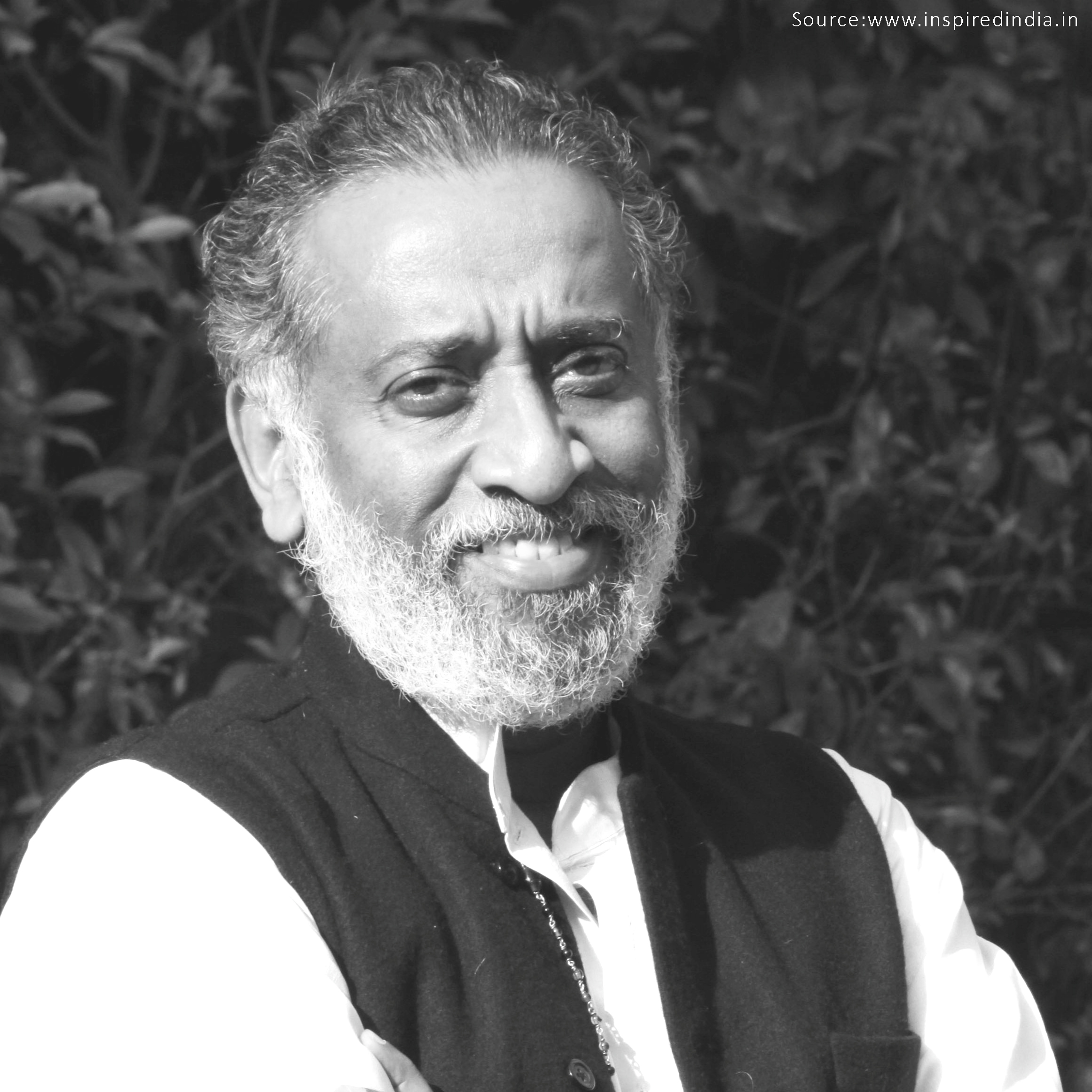 Dilip Cherian