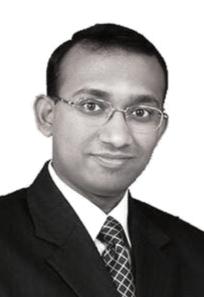 Sunil Bajaj