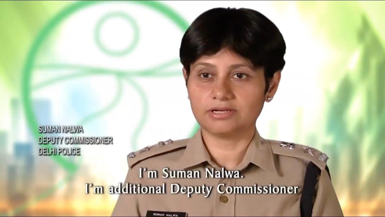 Suman Nalwa