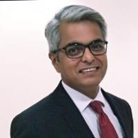 Anshuman Tiwari