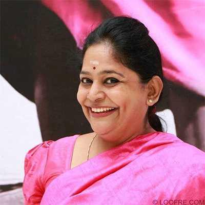 Geeta Shridhar